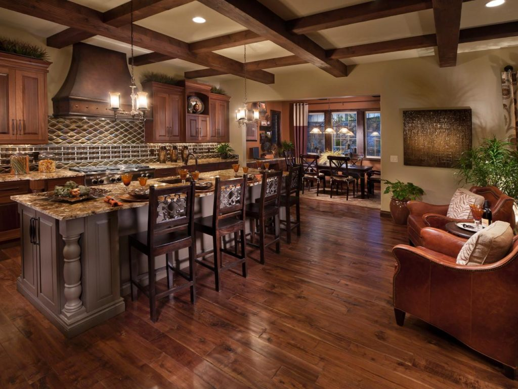 CI-Denver-Parade-of-Homes_Celebrity-12-Kitchen-Wide_s4x3.jpg.rend.hgtvcom.1280.960