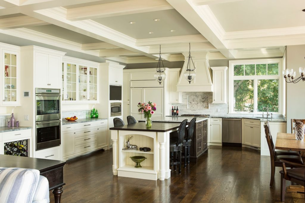 Elegant-Kitchen-Designs-Island-Design