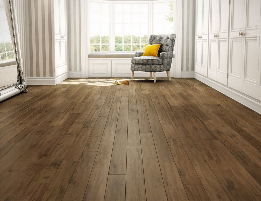 hardwood-flooring-idea